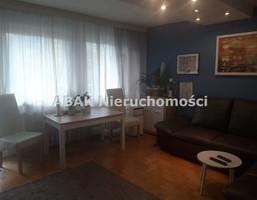 Morizon WP ogłoszenia | Mieszkanie na sprzedaż, Wrocław Karłowice, 63 m² | 2137