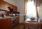 Morizon WP ogłoszenia | Mieszkanie na sprzedaż, Wrocław Gądów Mały, 52 m² | 7689