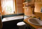 Dom na sprzedaż, Kazimierz Biskupi, 210 m²   Morizon.pl   6918 nr6