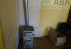 Dom na sprzedaż, Dąbie, 188 m²   Morizon.pl   5275 nr7