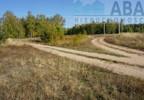 Działka na sprzedaż, Golina-Kolonia, 48400 m²   Morizon.pl   9181 nr10