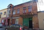 Dom na sprzedaż, Dąbie, 188 m²   Morizon.pl   5275 nr2