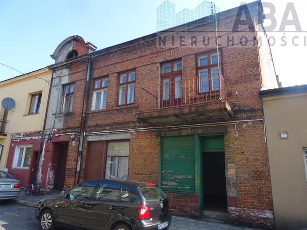 Dom na sprzedaż, Dąbie, 188 m²   Morizon.pl   5275