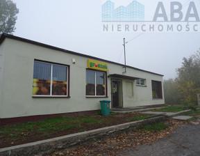 Lokal użytkowy na sprzedaż, Chlewo, 200 m²