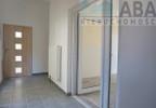Lokal użytkowy na sprzedaż, Rychwał Kaliska, 427 m²   Morizon.pl   2243 nr7