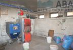 Lokal użytkowy na sprzedaż, Rychwał Kaliska, 427 m²   Morizon.pl   2243 nr13
