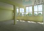Lokal użytkowy na sprzedaż, Rychwał Kaliska, 427 m²   Morizon.pl   2243 nr10