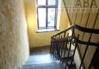 Dom na sprzedaż, Dąbie, 188 m²   Morizon.pl   5275 nr9