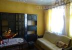 Dom na sprzedaż, Dąbie, 188 m²   Morizon.pl   5275 nr5