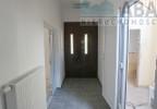Lokal użytkowy na sprzedaż, Rychwał Kaliska, 427 m²   Morizon.pl   2243 nr5