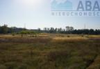 Działka na sprzedaż, Golina-Kolonia, 48400 m²   Morizon.pl   9181 nr13