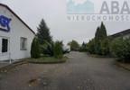Magazyn, hala na sprzedaż, Koło, 980 m²   Morizon.pl   9477 nr3