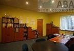 Magazyn, hala na sprzedaż, Koło, 980 m²   Morizon.pl   9477 nr8