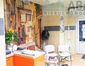 Lokal usługowy na sprzedaż, Koło Stary Rynek, 42 m²
