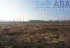 Działka na sprzedaż, Kalinowa, 1000 m² | Morizon.pl | 2241 nr8