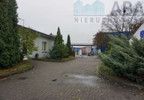 Magazyn, hala na sprzedaż, Koło, 980 m²   Morizon.pl   9477 nr5