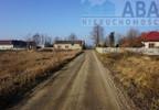 Działka na sprzedaż, Kalinowa, 1000 m² | Morizon.pl | 2241 nr10