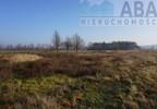 Działka na sprzedaż, Kalinowa, 1000 m² | Morizon.pl | 2241 nr4