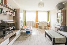 Mieszkanie na sprzedaż, Białystok Nowe Miasto, 67 m²