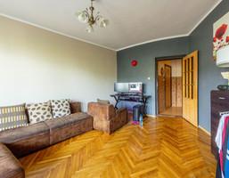 Morizon WP ogłoszenia   Mieszkanie na sprzedaż, Białystok Centrum, 50 m²   1355