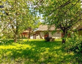 Dom na sprzedaż, Mochnate, 105 m²