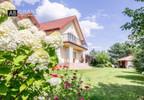 Dom na sprzedaż, Grabówka, 572 m² | Morizon.pl | 1731 nr2