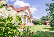Dom na sprzedaż, Grabówka, 572 m²