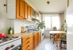 Mieszkanie na sprzedaż, Białystok Mickiewicza, 54 m² | Morizon.pl | 9279 nr2