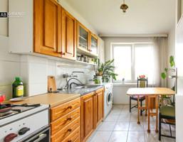 Morizon WP ogłoszenia | Mieszkanie na sprzedaż, Białystok Mickiewicza, 54 m² | 5239