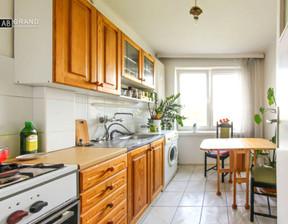 Mieszkanie na sprzedaż, Białystok Mickiewicza, 54 m²
