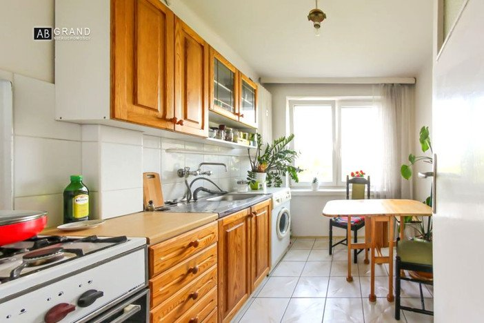 Mieszkanie na sprzedaż, Białystok Mickiewicza, 54 m² | Morizon.pl | 9279