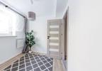 Mieszkanie na sprzedaż, Białystok Nowe Miasto, 31 m²   Morizon.pl   8120 nr7