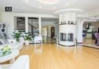 Dom na sprzedaż, Grabówka, 572 m² | Morizon.pl | 1731 nr3