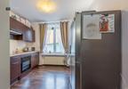 Mieszkanie na sprzedaż, Białystok Sienkiewicza, 53 m²   Morizon.pl   5076 nr6