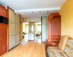 Morizon WP ogłoszenia   Mieszkanie na sprzedaż, Białystok Antoniuk, 48 m²   4010