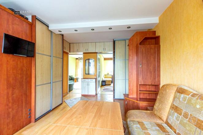 Morizon WP ogłoszenia | Mieszkanie na sprzedaż, Białystok Antoniuk, 48 m² | 4010