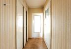 Mieszkanie na sprzedaż, Białystok Mickiewicza, 54 m² | Morizon.pl | 9279 nr7