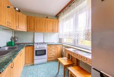 Mieszkanie na sprzedaż, Białystok Bema, 39 m²