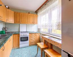 Morizon WP ogłoszenia | Mieszkanie na sprzedaż, Białystok Bema, 39 m² | 1100