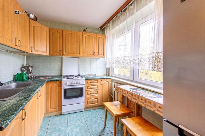 Morizon WP ogłoszenia   Mieszkanie na sprzedaż, Białystok Bema, 39 m²   1100