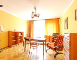 Morizon WP ogłoszenia | Mieszkanie na sprzedaż, Białystok Centrum, 48 m² | 9312