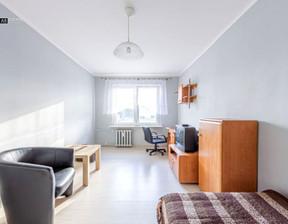 Kawalerka na sprzedaż, Białystok Antoniuk, 25 m²