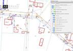 Działka na sprzedaż, Woroszyły, 8000 m² | Morizon.pl | 5211 nr3