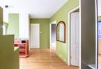 Morizon WP ogłoszenia | Mieszkanie na sprzedaż, Białystok Dziesięciny, 48 m² | 1533