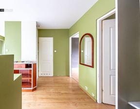 Mieszkanie na sprzedaż, Białystok Dziesięciny, 48 m²