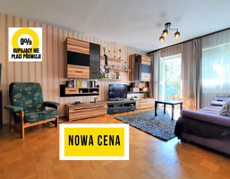 Morizon WP ogłoszenia   Mieszkanie na sprzedaż, Warszawa Rakowiec, 41 m²   6605