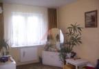 Dom na sprzedaż, Kraków Bieżanów, 380 m²   Morizon.pl   3387 nr8