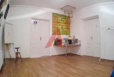Dom na sprzedaż, Kraków Podgórze, 240 m²