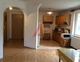 Morizon WP ogłoszenia | Dom na sprzedaż, Kraków Podgórze, 300 m² | 0436