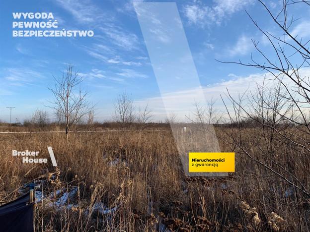 Morizon WP ogłoszenia   Działka na sprzedaż, Łomianki, 10000 m²   6048